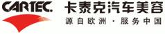 卡bobapp下载官网-汽车美容加盟_欧式洗车加盟_卡bobapp下载中国汽车美容品牌