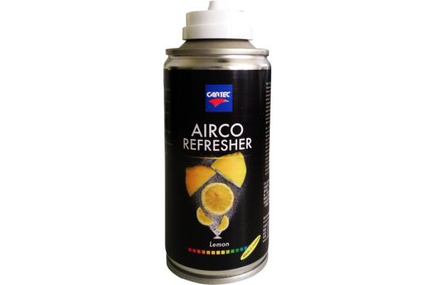空调杀菌剂
